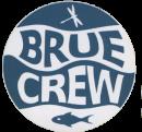 Brue-Crew