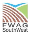 FWAG-SW-300