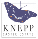 Knepp-Castle-Estate2020