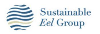 Sustainable-Eel-Group