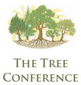 Tree-conference2