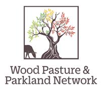 Wood-Pasture-Parkland-Network-centre